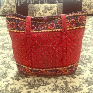 Handbags - Bandanna Tote🎈